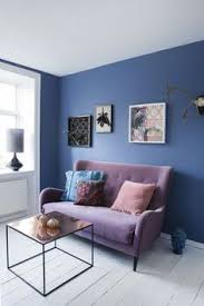 blue sofa set living room purple living room ideas with blue sofa set next is analogous