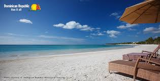 punta cana vacation packages funjet vacations