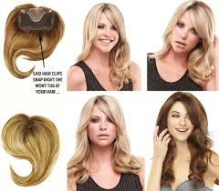 clip in hair cape town glamourize clip in hair extensions cape town cylex profile