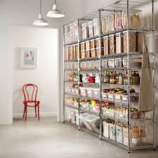 Kitchen Closet Shelving Ideas Organizer Kitchen Cabinet Organizers Pantry Shelving Systems
