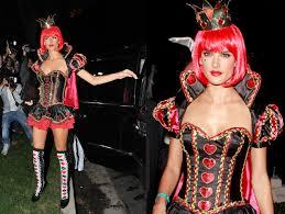 5 easy celebrity halloween costume ideas 2013 2014