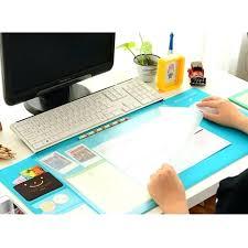sous bureau pas cher sous de bureau pas cher sous sous bureau anti glissa