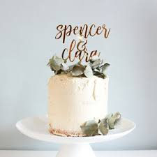 cake topers wedding cake toppers and decorations notonthehighstreet