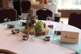 Wedding Venues In Dallas Tx Wedding Venues In Dallas Tx A Guide To Guest Seating Rv Park