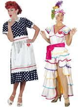 Ricky Ricardo Halloween Costume Love Lucy Shirts Ricky Ricardo Shirt Love Lucy Costumes