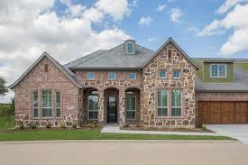 sumeer custom homes floor plans dunhill homes fate tx communities u0026 homes for sale newhomesource