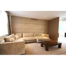 Modern Comfortable Sofa Modern Comfortable Sofa Set At Rs 4500 Feet Designer Sofa