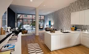 apartment apartment for rent in atlanta ga small home decoration
