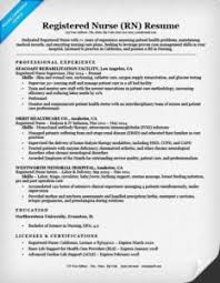 how to list education on a resume examples u0026 writing tips
