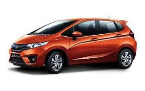 amaze honda car price gst effect honda cars prices reduced by up to rs 1 31 lakh on