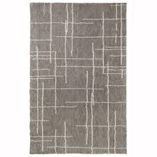 area rugs rugs the home depot