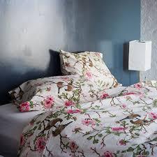 Matteo Tat Duvet Set 117 Best Linen Love Images On Pinterest Bedding Duvet Covers