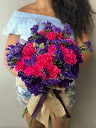 balloon delivery pasadena ca flower affair flower delivery pasadena
