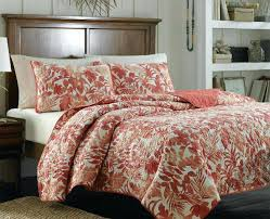 Tommy Bahama Comforter Set King Tommy Bahama Twin Comforter Sets Tommy Bahama Bedding Quilts