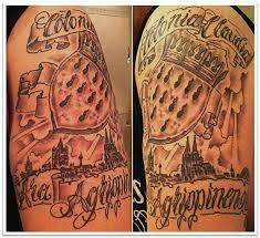 christian tattoo köln bildergebnis für 1 fc köln tattoos tattoo pinterest top
