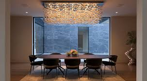 Unique Dining Room Light Fixtures Dazzling Feast 21 Creatively Ways To Light Up The Dining Room