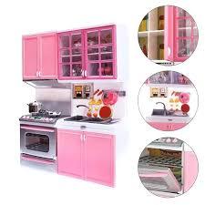 set cuisine enfant armoire enfant cuisine simulation cuisine ensemble s