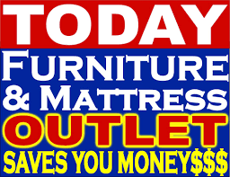 today furniture u0026 mattress outlet home