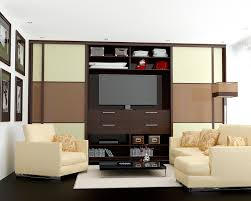 Living Room Vs Family Room  Is There Really A Difference Fumro - Family room specialist