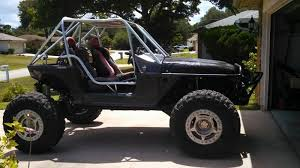 jeep buggy for sale for sale 1998 jeep tj rock buggy asking 10 500 rockcrawler forum