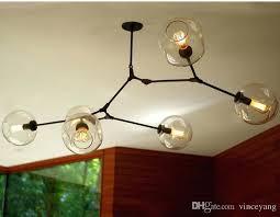 american made light bulbs american made chandeliers also made chandeliers colonial american