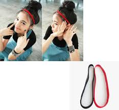 hairband men online shop men sport details non slip about headband hairband