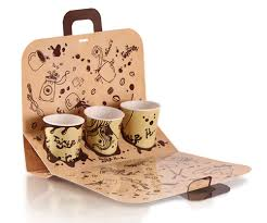 Bag Design Ideas Creative Packaging Excellent Designs Of Paper Bags And Box
