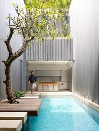 modern minimalist house design in singapore by ong u0026 ong digsdigs