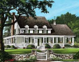 southern house plans wrap around porch country home floor plans wrap around porch globalchinasummerschool com
