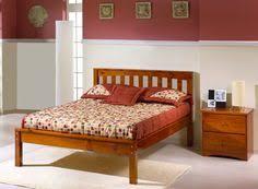 flat platform bed frame bed frames ideas pinterest platform