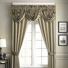 Blackout Kitchen Curtains Kitchen Curtains Awesome Blackout Curtains Ikea Bedroom Curtains