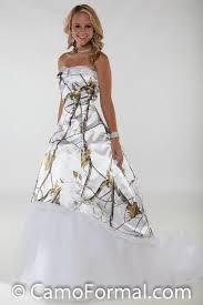 79 best camo images on pinterest camo dress camouflage wedding
