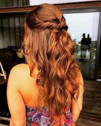 hairstyles for wavy hair low maintenance 20 stylish low maintenance haircuts and hairstyles