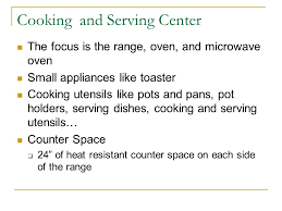 Space Toaster Font Evaluate Basic Kitchen Design And Functions With Transition On The