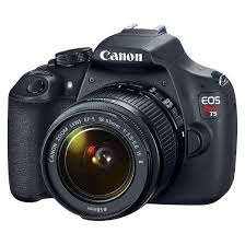 target black friday 2017 canon canon eos rebel t5 ii kit 18mp digital slr camera with ef s 18