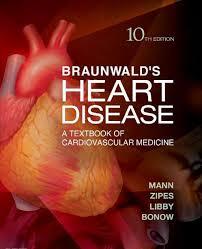 Book Free Download 22 Best Medical Books Free Download Images On Pinterest Medical