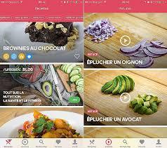 faire sa cuisine en ligne cuisine lovely jeu de cuisin hd wallpaper images carbonshrinks com