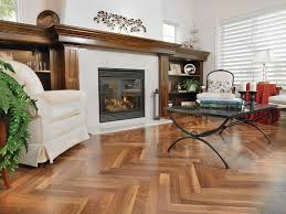 40 best installing wood floors images on woods