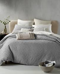 Duvet Protector King Size Hotel Collection Connections Bedding Collection Created For