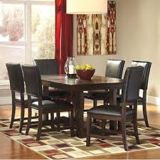 ashley furniture table and chairs ashley furniture table set s s ashley furniture kitchen table chairs