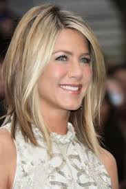 80 sensational medium length haircuts for thick hair thicker
