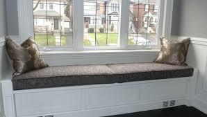 ikea kallax bench bench under window bookcase bench ikea kallax bench weight limit
