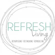 Repurposed Furniture Stores Near Me Best Type Of Paint For Furniture Refresh Living