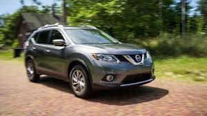 2018 nissan rogue review price expected release date cars