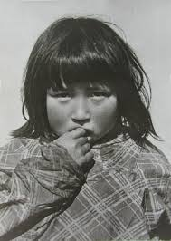 races racial groups amerindians