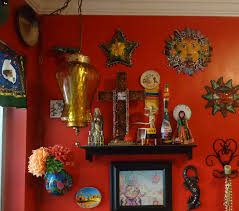 Mexican Inspired Home Decor Home Decor Mexican Inspired Home Decor Home Design Image Simple