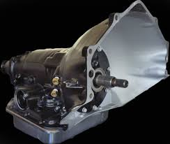 th400 revenger transmission 750 hp u2013 animal performance