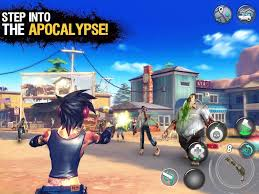 game dev tycoon mmo mod download dead rivals zombie mmo mod apk data v1 0 3a free for