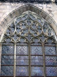 limoges curvilinear tracery gothic architecture wikipedia the