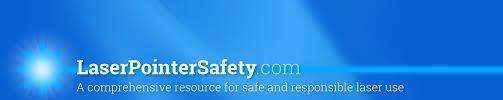 lexus laser key cutting toronto arrests laser pointer safety news of aviation related